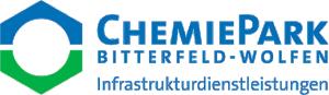 Chemie park