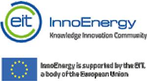 Inno energy 2